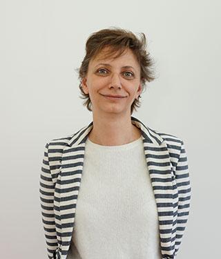 Iveta Boyadzhieva