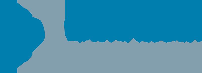 Dr. Todor Toschkov - Ihr Augenarzt in 1100 Wien