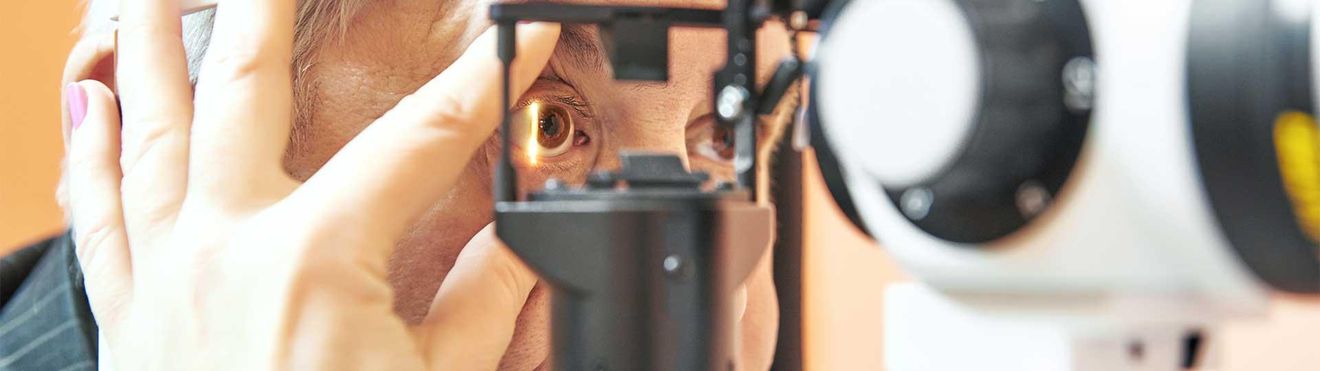 augenarzt-wien-gruener-star-glaukom-dr-toschkov